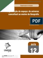 Org_Esp_A12_I_WEB_SF_SI_110808