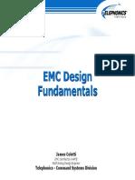 emc_design_fundamentals.pdf