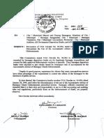 COA_C2002-004.pdf