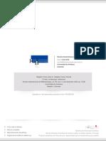 179018081005.pdf