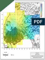 Jailolo 3D Inversion (#04) @-1000m msl.pdf
