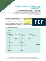 10 Hiperplasia Suprarrenal Congenita