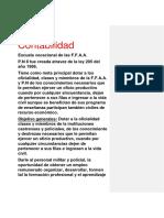 curso de contabilidad auxiliar.docx