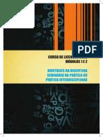 diretrizes_-_licenciaturas