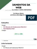 FW04 - Listas, Cabecalhos e outros elementos.pdf
