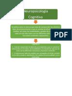 neuropsicología cognitiva cuadro sinóptico.docx