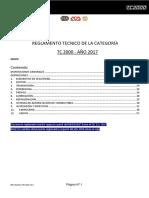 Regla_TC 2000_832017102226