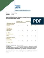 Ejemplo de Encuestas. m. Utilizados