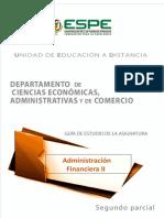 Actividad Entregable 2 2 Adm.financ. II Iiparcial