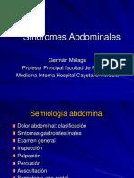 1.-sindromes-abdominales
