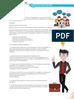estudio-cualitativo.pdf
