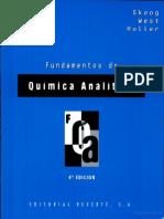 296708914-Fundamentos-de-quimica-analitica-skoog-cuarta-edicion-tomo-1.pdf