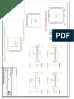 Projeto concreto torre linhares - pag 2.pdf