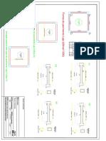 Projeto concreto torre linhares - pag 4.pdf