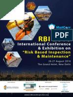 RBI Brochure Web