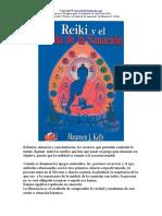 29932257 MANUALde Reiki Unificado Esoterico Tibetano de Reiki 123