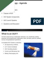 USB - Norman Mackay - 04 AUV-Print Version