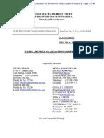 2018-7-3 -- De 48 - Third Amended Class Action Complaint