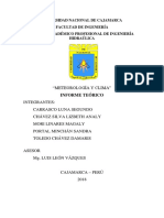 meteorología y clima.docx