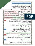 doashalattarawihdanbacaan-bacaanbilal-150615142146-lva1-app6892.pdf
