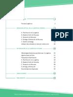 guia_resultados_optimizacion_logistica_interna.pdf