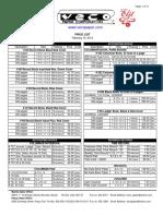 VPC Pricelist Feb 15 2014-1