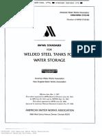 awwa waterstoraged100(96).pdf