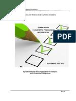 LIBRO+PEDAGOGIA.pdf