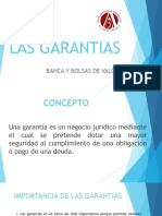 lasgarantias-151207222537-lva1-app6891