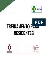 2015_ft-apresentacao[1].pdf