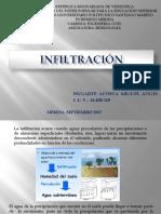 DUGARTE_INFILTRACION