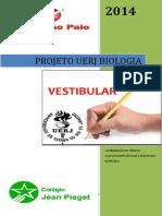 8e9ebf_486dc291f4a64b5d868014af31926ca6.pdf