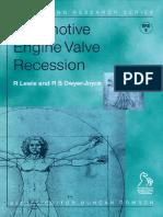 automotive-engine-valve-recession.pdf
