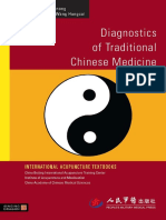 Diagnostics-of-traditional-Chinese-medicine.pdf