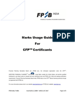 CFPMarksusageGuideforCFPCertifcants