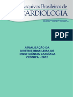Diretriz%20IC%20Cr%C3%B4nica.pdf