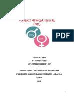 DAFTAR ISI PMS.docx