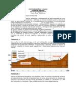 Problemas2.pdf