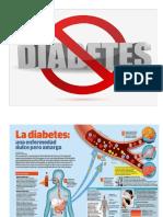 Imagenes Diabetes