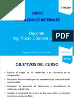 Fundamentos de Corrosión.pdf