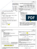 PYE2E162.pdf