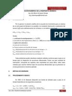 1. EVALUACIÓN NUMÉRICA DE LA RESPUESTA DINÁMICA.pdf