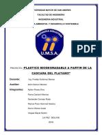 Plastico Biodegradable (Revisado_final)