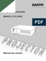 OM5110901-00_55.pdf