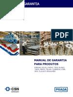Manual de Garantia Prada_Rev01.pdf