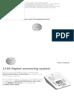 answering_machine-1740_CIB_i5.1_20141222