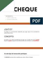 EL CHEQUE.pdf