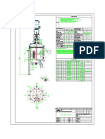 MT100V3 Mixing Tank.pdf