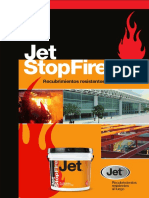 Cartilla Jet Stop Fire.pdf