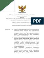 Permenkes 42-2017 Pengangkatan PNS dalam Jabfung Kesehatan melalui Inpassing(2).pdf